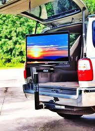 8 Amazing Trailer Hitch Accessories You Didn't Know Existed | JEEP ... 2019 Frontier Truck Accsories Parts Nissan Usa Apply For Texan Hitch Fancing In Conroe Tx Better Automotive 2 Bed Trailer Mount Extender 500 Lbs Step Cap World Pros Liners Houston 77075 Towing Sharptruckcom Best Resource Pertaing To Titan Equipment Plasticolor Storm Trooper Cover Spray On Bedliners Hitches Broil King Grill Adaptor Kit