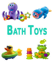 1530 best baby images on baby and toddler toys best infant and toddler toys epickidstoys com