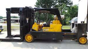 Heavy Lift Sales Forklift Blog - Used Forklifts Quoted, Sold And ... Used Forklifts For Sale Hyster E60xl33 6000lb Cap Electric 25tonne Big Kliftsfor Sale Fork Lift Trucks Heavy Load Stone Home Canty Forklift Inc Serving The Material Handling Valley Beaver Tow Tug Forklift Truck Youtube China 2ton Counterbalance Forklift Truck Cat Tehandlers For Nationwide Freight Hyster Challenger 70 Fork Lift Trucks Pinterest Sales Repair Riverside Solutions Nissan Diesel Equipment No Nonse Prices Linde E20p02 Electric Year 2000 Melbourne Buy Preowned Secohand And