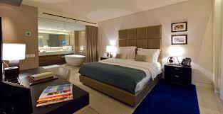 100 Ritz Carlton Herzliya Residences Fabulous Penthouse Residence In Tel Aviv Israel