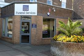 Local Funeral Homes Find Your Local Funeral Director East of