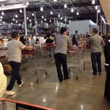 Costco 409 s & 216 Reviews Wholesale Stores