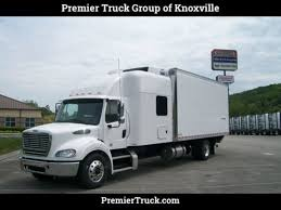 100 Expediter Trucks For Sale Box Expeditor Box