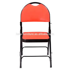 Folding Chair Seat Covers Chairs For Tv Room - Buy Chairs For Tv  Room,Folding Chairs,Folding Chair Seat Covers Product On Alibaba.com Hdx Black Plastic Seat Foldable Folding Chair 2700 Back Pad Walnut Padded Seat Central Seating Outdoor Fishing Stool With Storage Bag Details About Sparco Light Weight Alloy Padckcampingoutdoor Chairseat National Public 3201 Beige Steel 2 Vinyl Padded And Portable Alinum Pnic Bbq Beach Max Load 100kg Classic Series Wood Collapsible Camping Chair Upholstered 4pack Willow Specialties Wood Folding Chairfabric Seat