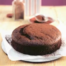 schokokuchen rezepte für saftige schokoladenkuchen