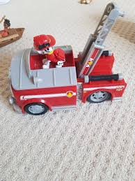 Paw Patrol Marshall And Fire Truck | In Swindon, Wiltshire | Gumtree Free Fire Engine Coloring Pages Lovetoknow Hurry Drive The Firetruck Truck Song Car Songs For Smart Toys Boys Kids Toddler Cstruction 3 4 5 6 7 8 One Little Librarian Toddler Time Fire Trucks John Lewis Partners Large At Community Helper Songs Pinterest Helpers Little People Helping Others Walmartcom Games And Acvities Jdaniel4s Mom Blippi Nursery Rhymes Compilation Of