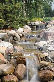 A Beautiful Cascading Falls Offering Some Water To This Landscape ... Best 25 Garden Stream Ideas On Pinterest Modern Pond Small Creative Water Gardens Waterfall And For A Very Small How To Build Backyard Waterfall Youtube Backyard Ponds Landscaping Fountains Create Pond Stream An Outdoor Howtos Image Result Diy Outside Backyards Ergonomic Building A Cool To By Httpwwwzdemon 10 Most Common Diy Mistakes Baltimore Maryland Ponds In 105411 Free Desktop Wallpapers Hd Res 196 Best Ponds And Rivers Images Bedroom Sets Modern Bathroom Designs 2014