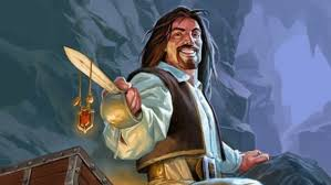 Good Hearthstone Decks For Beginners by You Can Get A Free Legendary Card Just By Logging Onto Hearthstone