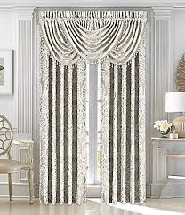 J Queen Kingsbridge Curtains by J Queen New York Curtains Fascinating Queen New York Roma Curtain