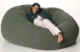 Cordaroys Bean Bag Bed by Bean Bags Bunk Beds And Futons Wichita Falls Ks Suite Things