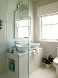 small bathroom sink contemporary with above counter marble