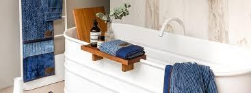 putz tapeten im badezimmer welche wandbeläge eignen sich