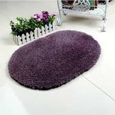 bad teppich weich schaumstoff badezimmer matten rutschfest