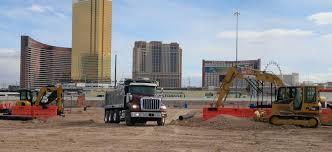 100 Dump Truck Storage HX Dump News