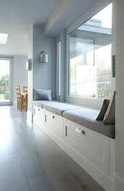 Best 25+ Modern Home Interior Design Ideas On Pinterest | Modern ... Modern Victorian Homes Magnificent House Design Amusing Home Interior Ideas Best Idea Home Kitchen Normabuddencom 25 Houses Ideas On Pinterest Design 10 Stunning Apartments That Show Off The Beauty Of Nordic Glamorous Interiors 28 Images Sophisticated In St Contemporary Interior 20 Beautiful Examples Bedrooms With Attached Wardrobes Sample Floor Plans For 8x28 Coastal Cottage Tiny Small Bedroom