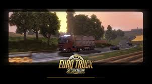 E1: Euro Truck Simulator 2 | ZuLie Plays Some Videogames Euro Truck Simulator 2 Gold Steam Cd Key Trading Cards Level 1 Badge Buying My First Truck Youtube Deluxe Bundle Game Fanatical Buy Scandinavia Nordic Boxed Version Bought From Steam Summer Sale Played For 8 Going East Linux The Best Price Steering Wheel Euro Simulator With G27 Scs Softwares Blog The Dlc That Just Keeps On Giving V8 Trucks For Sale Pictures Apparently I Am Not Very Good At Trucks Workshop