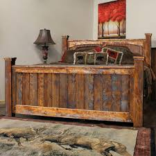 Barn Wood Bed Frame Reclaimed Wood Bed Frame King Ktactical Decoration Bedroom Magnificent Barnwood Frames Alayna Industrial Platform With Drawers Robert Redfords Sundance Catalog Weathered Grey Minimalist Also Ideas Marvelous Ding Table And Chairs Wallpaper Full Hd Fniture Best 25 Wood Beds Ideas On Pinterest Tags Fabulous Varnished Which Slicked Up Hidef Solid Beds And Headboards Custmadecom