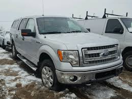 1FTFW1ET0EFC46889 | 2014 SILVER FORD F150 SUPER On Sale In NJ ... Ford Trucks Nj Detail 2001 Ford F350 Dump For Sale 12 Used Dealer In Lumberton Nj Cars Miller F100 Classics On Autotrader Malouf Vehicles Sale North Brunswick 08902 F250 Lease Specials Finance Deals Wall Township Pickup In New Jersey For On Buyllsearch Old Premium Truck Concept Autostrach Diesel And Van Gabrielli Sales 10 Locations The Greater York Area 2017 Sd Southampton 088 Highline All American Point Pleasant