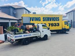 100 Small Utility Trucks Hire Our Removals 0730207933 Junk Mail