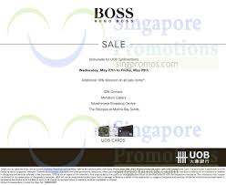 Hugo Boss Coupons Printable - Best Deals Auto Sales Orlando Thumbs Up For Nashbar 29er Single Speed Mtbrcom Top 10 Punto Medio Noticias Brompton Bike Promo Code Wss Coupon 25 Off Diamondback Ordrive 275 Mountain 20 Or 18 Page 4 Nashbar Promotional Code Fallsview Indoor Waterpark Vs Great Harrahs Las Vegas Promo Best Discounts Hybrid Racing Coupons Little Swimmers Diapers Bike Parts Restaurants Arlington Heights Cb Deals Fifa 15 Performance Dollar Mall Free Shipping Share Youtube Videos Audi Personal Pcp Performance Bicycle Wwwcarrentalscom