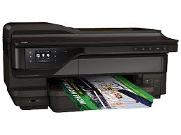 HP ficeJet 7612 Wide Format e All in e G1X85A HP South Africa