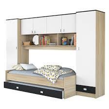 nett bett mit überbau home decor decor furniture