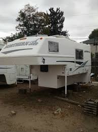 Used Inventory Truck Campers Rv Business Lance Caravans New Zealand Home Used Inventory Lancetruckcamp1172exthero2018 Family Travel Atlas Camper 2009 830 Youtube 2018 1062 Truck At Rocky Mountain And Marine Search Results Guaranty Campers For Sale In California Pennsylvania 2 Near Me For Sale Trader For Sale 855s In Livermore Ca Pro Trucks Plus Motorhome Giant Rev Group Enters Towable Market With Acquisition Of