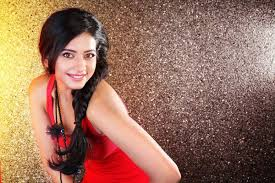 Rakul Preet Singh Cute Hd Wallpaper Free