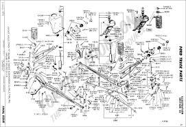 1977 Ford F250 Front End Diagram - Residential Electrical Symbols •