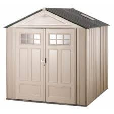 Rubbermaid Roughneck 7x7 Storage Shed by An Overview Of Rubbermaid Shed U2013 Decorifusta