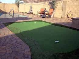Artificial Grass Carpet Bowling Green Kentucky fice Putting