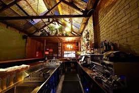 100 The Warehouse Northcote Melbournes Coolest Bars