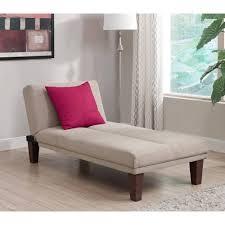 Furniture Using Tremendous Athomemart Furniture For Modern Home