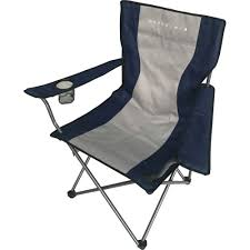 Wanderer Getaway Quad Fold Camp Chair | BCF 11 Best Gci Folding Camping Chairs Amazon Bestsellers Fniture Cool Marvelous Dover Upholstered Amazoncom Ozark Trail Quad Fold Rocking Camp Chair With Cup Timber Ridge Smooth Glide Lweight Padded Shop Outsunny Alinum Portable Recling Outdoor Wooden Foldable Rocker Patio Beige North 40 Outfitters In 2019 Reviews And Buying Guide Bag Chair5600276 The Home Depot