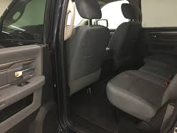 100 Walmart Seat Covers For Trucks Seat Covers Walmart