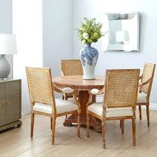 Dining Room Furniture Rochester Ny Kitchen Tables Unique