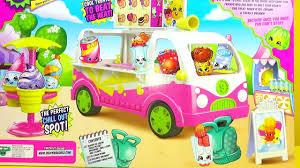 Shopkins Ice Cream Truck Season 3 Шопкинс Автобус магазин ... Bbc Autos The Weird Tale Behind Ice Cream Jingles Csp Public Affairs On Twitter Hot Brakesmelted Best Spots For Vegan Ice Cream Across Us Minnesota Nice Melting Truck Page 2 Clipart By Vector Toons A Brief History Of The Mental Floss Stock Photos Potato Chip Cookie Sandwiches Foodiecrushcom