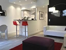 astuces pour aménager un petit studio astuces bricolage best amenager un petit studio gallery antoniogarcia info