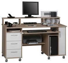 Walmart Desk File Organizer by Furniture Desks Walmart Walmart Desk Lamp With Outlet Walmart