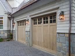 outdoor garage exterior garage lights modern outdoor lighting