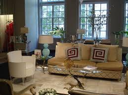 Holiday Decorators Warehouse Plano by Dallas Blog Material Girls Dallas Interior Design Designers