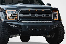 2017-2018 Ford Raptor HoneyBadger Front Bumper - F117432860103 ... Proform Series Front Bumper Chassis Unlimited Go Rhino 24178t Br5 Replacement Full Width Black Front Winch Hd The 3 Best F150 Bumpers For 092014 Ford Youtube Buy 1718 Raptor Stealth Fighter Bumper Raptorpartscom Aftermarket Colorado Zr2 Zr2performancecom Frontier Truck Gear 3111005 Auto Vengeance Fab Fours Amazoncom Restyling Factory Textured With Fog Fabfour Mount For 052011 Tacoma Boondock 85 Series Base Addf6882730103 Add Honeybadger