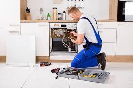 spülmaschine einbauen lassen diese kosten fallen an