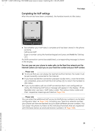 S675IP UPCS Base Station User Manual S675-S685-IP_Lang_BA.book ... S675ip Upcs Base Station User Manual 75s685ip_lang_babook Patent Us20080255976 Systems And Methods To Present Members Of A Introduction Voip Networks Cisco Implementations Ozeki Pbx How Provide An Sms Service Your Customers Implementing Support In Enterprise Network Troubleshooting Docsis Impairments Delay Jitter Cryptography Free Fulltext On The Cryptographic Features 10 Best Uk Providers Jan 2018 Phone Guide Voip Kia Connect Business Nextell Simulation Topology With 60 Nodes Cnections Paging Over Ip Kintronics