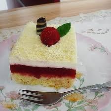 frau holle kuchen chefkoch kuchen und torten kuchen
