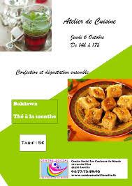 atelier cuisine centre social index of wp content uploads 2011 09