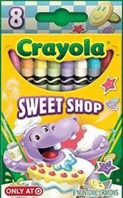 Crayola Bathtub Crayons Collection by Crayola Bath Crayons Google Search Gifts Pinterest Bath