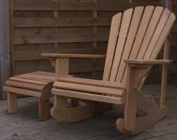Furniture. Best And Popular Adirondack Rocking Chair ... Rustic Hickory 9slat Rocker Review Best Rocking Chairs Top 10 Outdoor Of 2019 Video Parenting Voyageur Cedar Adirondack Chair Rockers Gaming With A In 20 Windows Central Hand Made Barn Wood Fniture By China Sell Black Mesh Metal Frame Guest Oww873 Best Rocking Chairs The Ipdent Directory Handmade Makers Gary Weeks And Buy Cushion Online India