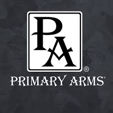 Primary Arms, LLC - Home | Facebook Vortex Strike Eagle 18x24 With Mount 26999 Wfree Primary Arms Online Coupon Code Chester Zoo Voucher Atibal Sights Xp8 18 Scope Review W Coupon Code Andretti Coupons Marietta Traverse City Tv Teeoff Promo June 2019 Surplusammo Com Arms Dayum Page 2 Ar15com Platinum Acss Rex Reviews Details About Slxp25 Compact 25x32 Prism Acsscqbm1 South Place Hotel Sapore Steakhouse Teamgantt Name Codes Better Air Northwest Insert Supplier Promotion For Discount Contact Lenses Close Parent