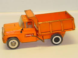 VINTAGE BUDDY L Orange Dump Truck, Pressed Steel Toy Vehicle ... Vintage Buddy L Orange Dump Truck Pressed Steel Toy Vehicle Farm Supplies 16500 Metal Buddyl 17x10item 083c176 Look What I Free Appraisal Buddy Trains Space Toys Trucks Airplane Bargain Johns Antiques 1930s Antique Junior Line Dump Truck 11932 Type Ii Restored Vintage Pinterest Trucks Hydraulic 2412 Wheels Artifact Of The Month Museum Collections Blog 1950s Chairish 1960s And Plastic Form In Excellent Etsy